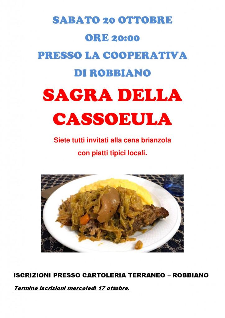 cassoeula 2018-001