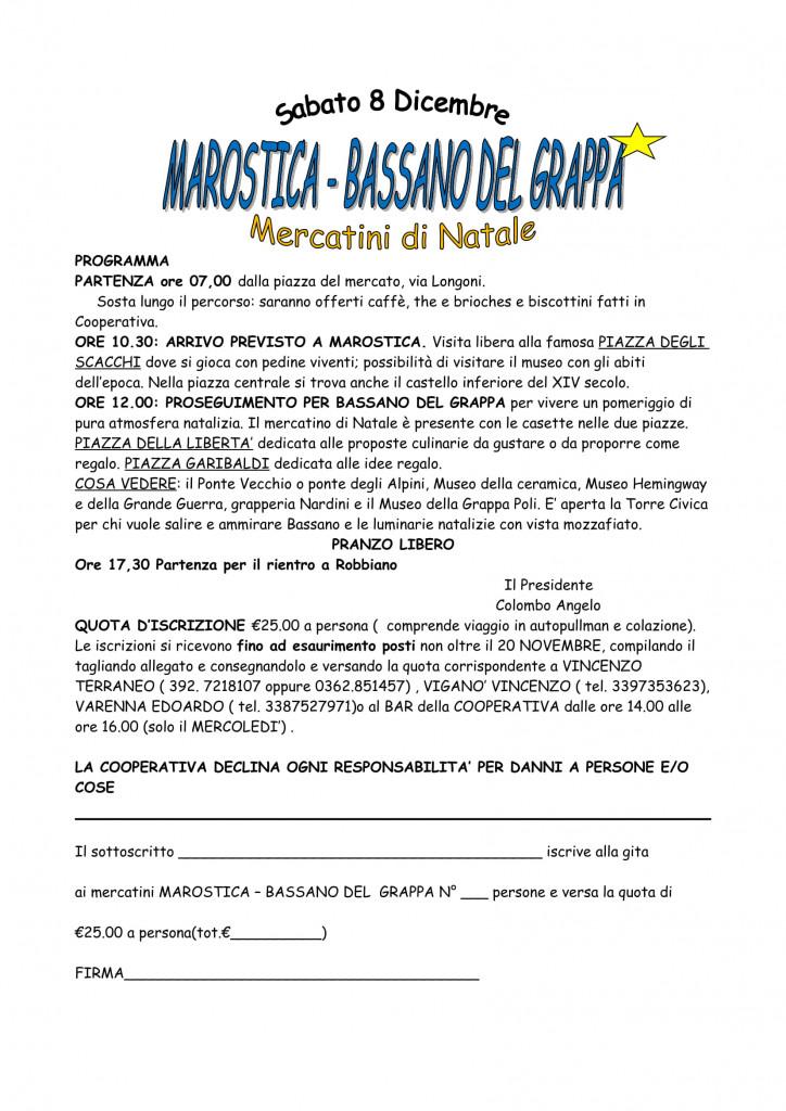 mercatini MAROSTICA-1