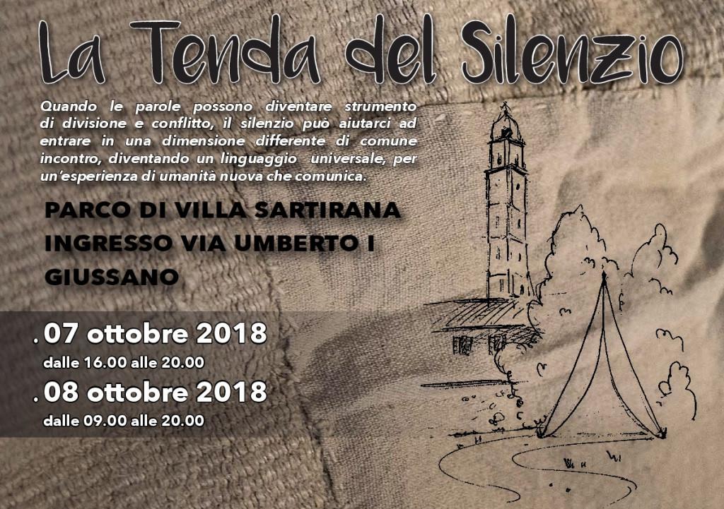 volantino-tenda-del-silenzio-_-giussano-2018-definitivo-001