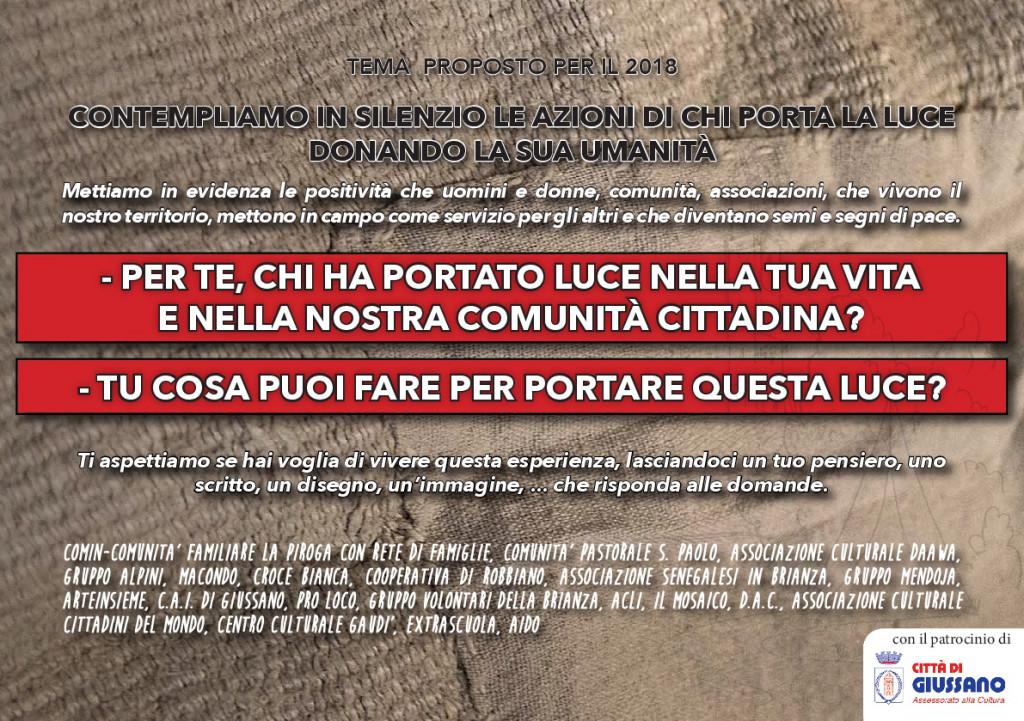 volantino-tenda-del-silenzio-_-giussano-2018-definitivo-002